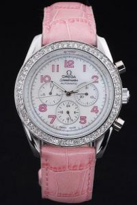 omega-speedmaster-white-pink-leather-strap-32mm-watch-om3623-29