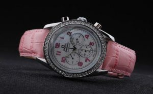 omega-speedmaster-white-pink-leather-strap-32mm-watch-om3623-29_1