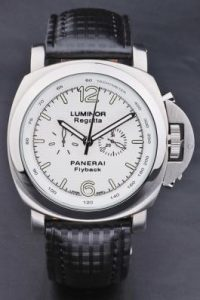 panerai-luminor-flyback-white-surface-39mm-watch-pa3003-56