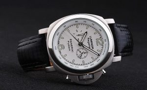 panerai-luminor-flyback-white-surface-39mm-watch-pa3003-56_1