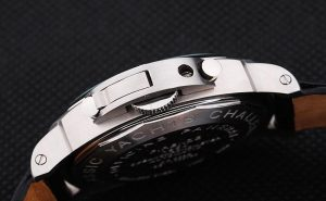 panerai-luminor-flyback-white-surface-39mm-watch-pa3003-56_2