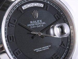 นาฬิกาจำลอง